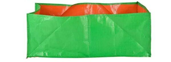 Rectangular Grow Bag
